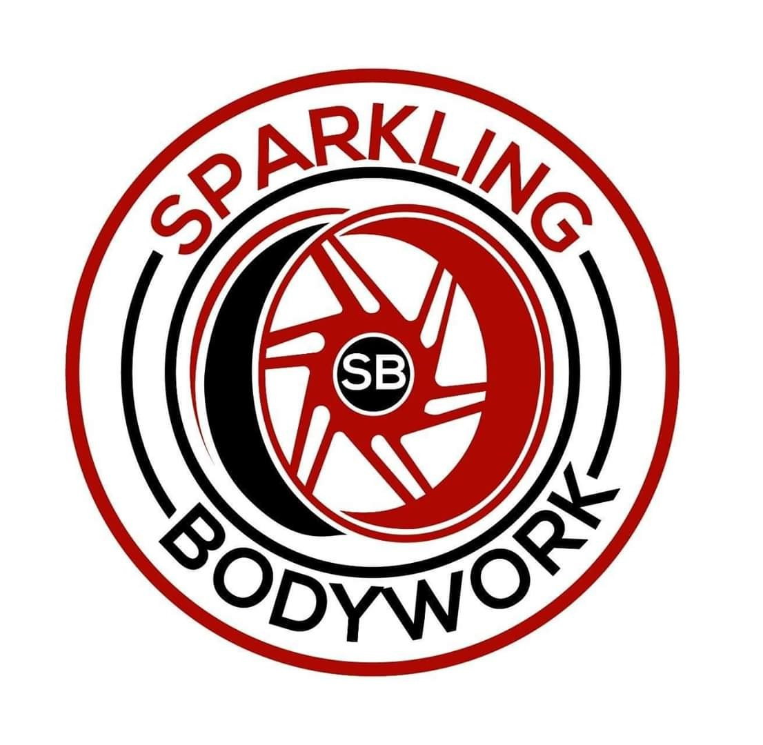 Car Body Repair Swindon - Mobile Service - Sparkling Bodywork